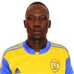 Denis Oola Okot