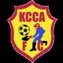 kccafc_logo