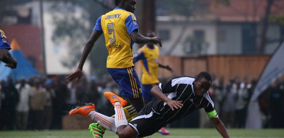 Main Slide Show Archives - Page 19 of 21 - KCCA FC