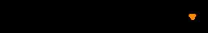 primemedia