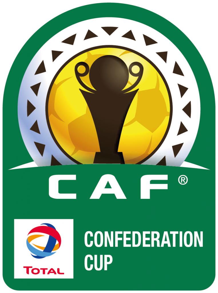 Total Caf Champions League